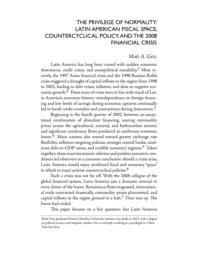 thumnail for Getz.pdf