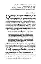 thumnail for Fishman.pdf