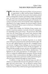 thumnail for 2009_Mathew.pdf