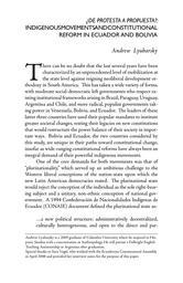 thumnail for 2009_Lyubarsky.pdf