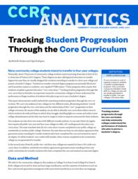 thumnail for tracking-progression-core-curriculum.pdf