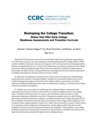 thumnail for reshaping-the-college-transition-state-scan.pdf