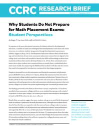 thumnail for why-students-do-not-prepare.pdf