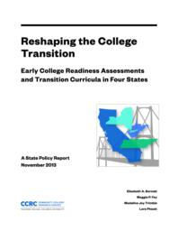 thumnail for reshaping-college-transition.pdf