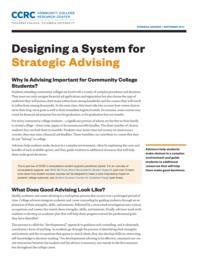 thumnail for designing-a-system-for-strategic-advising.pdf