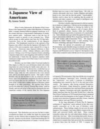 thumnail for 1992_Smith.pdf