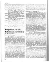 thumnail for 1992_Eisenbach.pdf