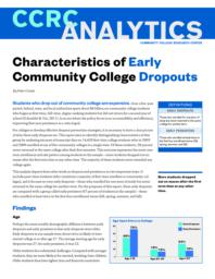 thumnail for early-community-college-dropouts.pdf