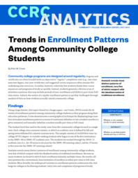 thumnail for trends-in-enrollment-patterns.pdf