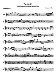 thumnail for Partita__1_for_Flute_Dec13.pdf