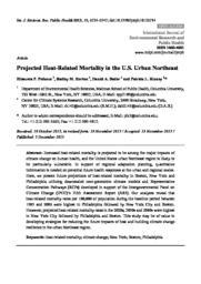 thumnail for ijerph-10-06734-v2.pdf