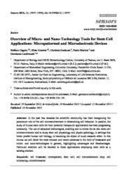 thumnail for sensors-12-15947-v2.pdf