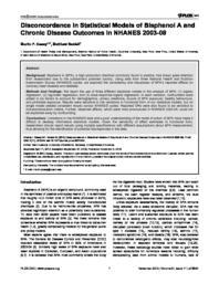 thumnail for pone.0079944.pdf