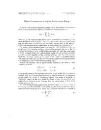 thumnail for Stellman_1971_JCompPhys.pdf