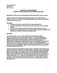 thumnail for Castellanos_issue_brief.pdf