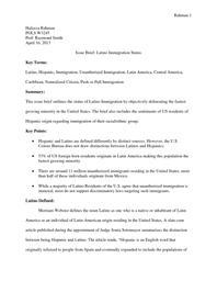 thumnail for rahman_issue_brief.pdf
