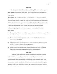 thumnail for najem_issue_brief.pdf