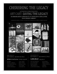 thumnail for ARTCART_Catalog_p6.pdf
