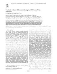 thumnail for jgr2008_1_.pdf