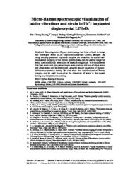 thumnail for ome-4-2-338.pdf