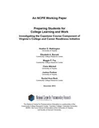 thumnail for preparing-students-capstone-courses.pdf