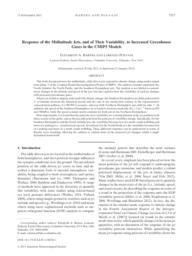 thumnail for JCLI-D-12-00536.pdf