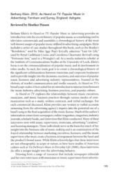 thumnail for current.musicology.91.pinson.195-200.pdf