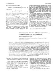 thumnail for Stellman_1972_Macromol_I.pdf
