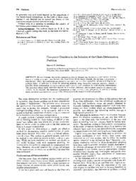 thumnail for Stellman_1974_ChainDeform_Macromol.pdf