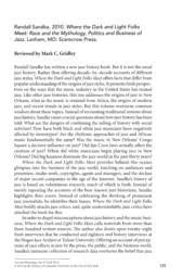 thumnail for current.musicology.92.gridley.125-136.pdf