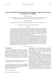 thumnail for Shaw_Perlwitz_2014.pdf