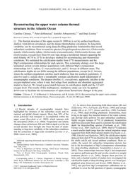 thumnail for Cleroux.etal.2013.pdf