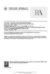 thumnail for ren.2008.0032.pdf
