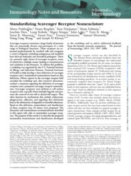 thumnail for J_Immunol-2014-PrabhuDas-1997-2006.pdf