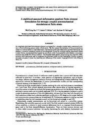 thumnail for stabilizedFEM.pdf