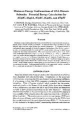 thumnail for Broyde_1978_MinimumEnergyXpYs_Biopolymers.pdf
