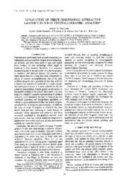 thumnail for Stellman_1975_XpY_C_G.pdf