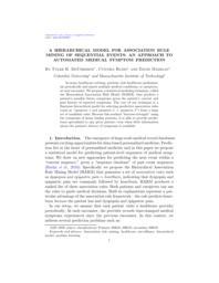 thumnail for mccormick_recsys.pdf