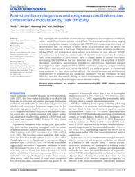 thumnail for fnhum-07-00009.pdf