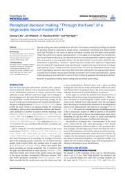 thumnail for fpsyg-04-00161.pdf