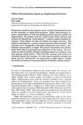 thumnail for neco_2E1992_2E4_2E6_2E901.pdf