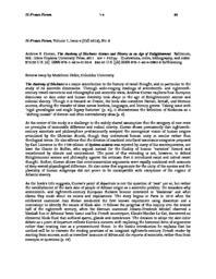 thumnail for Curran3.pdf