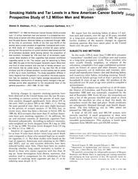 thumnail for Stellman_1986_CPS2Smoking_JNCI.pdf