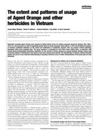 thumnail for Stellman_2003_AgentOrange_Nature.pdf