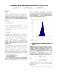 thumnail for cucs-011-14.pdf