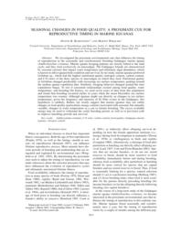 thumnail for 02-0354.pdf