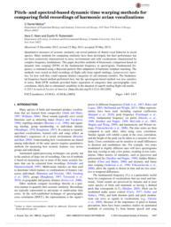 thumnail for 1.4812269.pdf