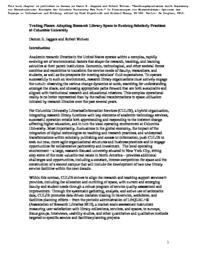thumnail for Trading_Places_062113_Final.pdf