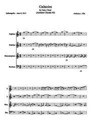 thumnail for Galaxies_for_Solo_Choir__Ambient_Chorale_2_.pdf