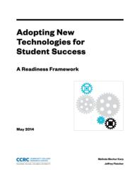 thumnail for adopting-new-technologies-for-student-success.pdf